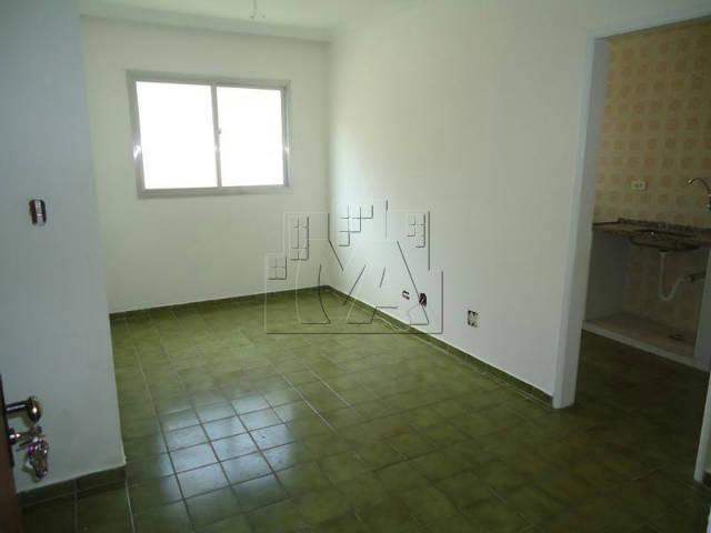 apartamento na ocian 300 metros da praia!!!