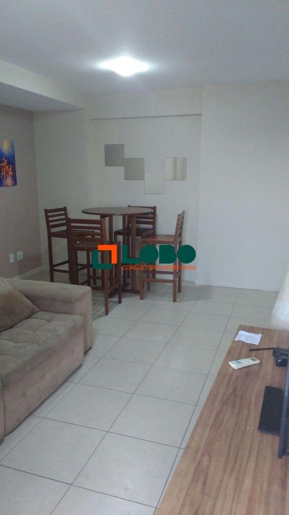 apartamento na pelinca - 342
