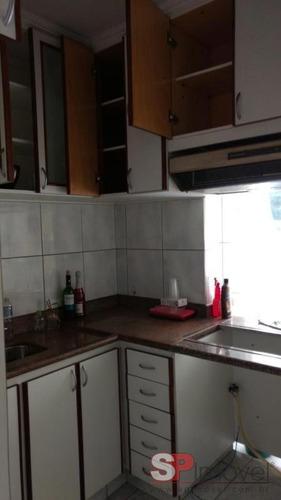 apartamento na penha 2 dormitórios 1 vaga sem elevador 2710