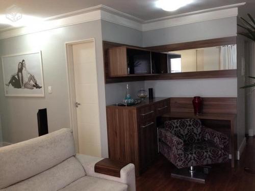 apartamento na penha - 3 dorm (1 suíte). 2 vagas