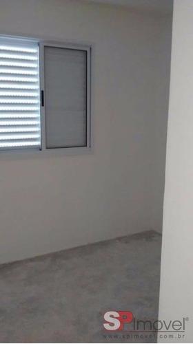 apartamento na penha - 3 dorm (1 suíte). 2 vagas - fascino