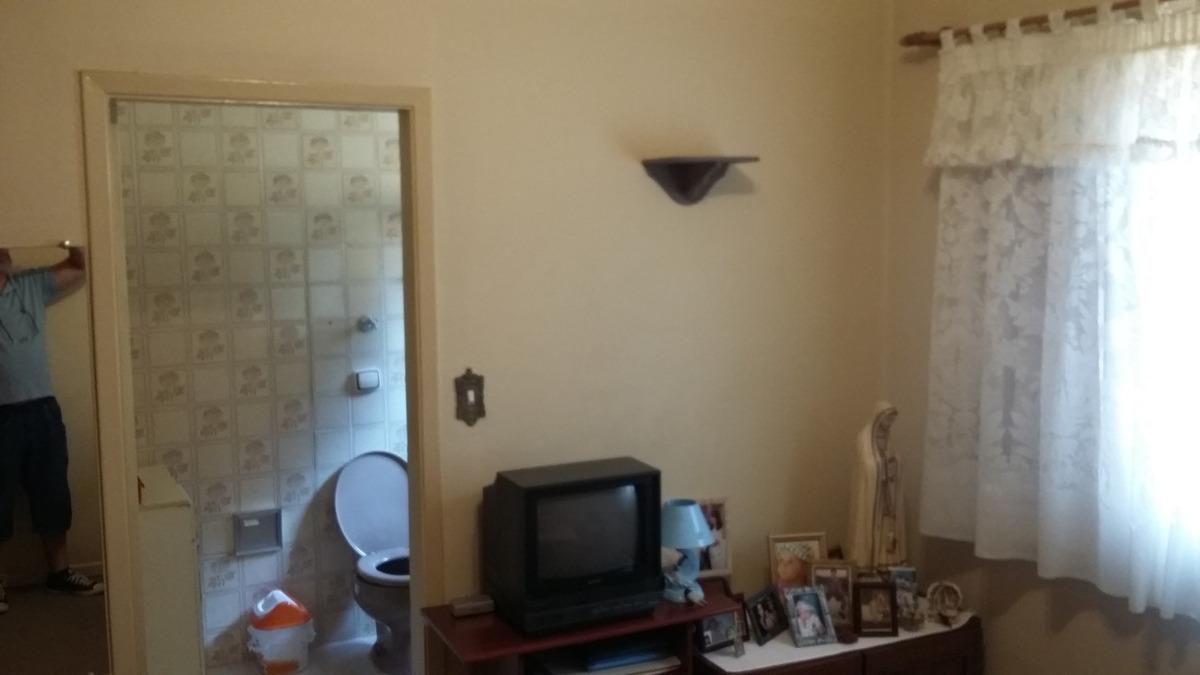 apartamento na penha são paulo zona leste 1 dormitórios