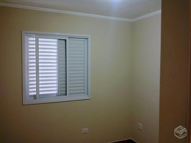 apartamento na penha / tiquatira - 3 dorm. 1 vaga