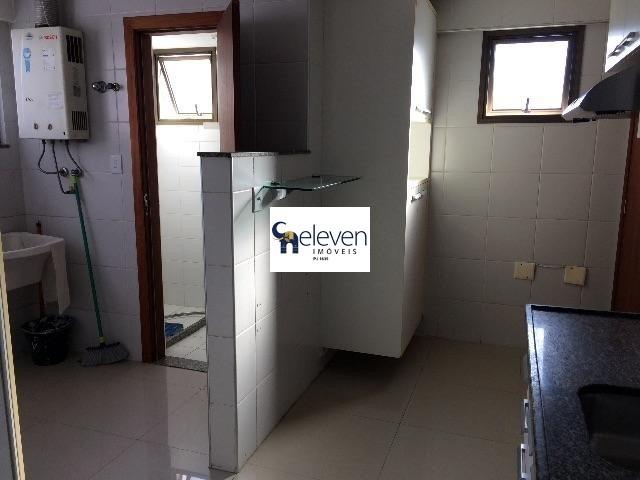 apartamento na pituba a venda salvador nascente, vista mar com 2 quartos, sala, varanda, cozinha, 2 banheiros, duas vagas, 99 m². - ap01782 - 33124722
