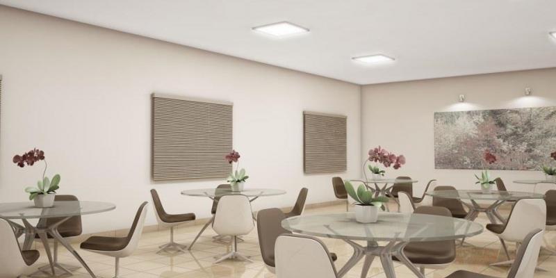 apartamento na planta para venda em guarulhos, guarulhos, 2 dormitórios, 1 banheiro, 1 vaga - 285_2-616675