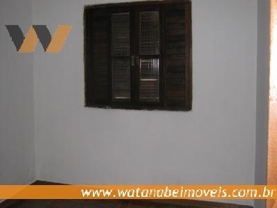 apartamento na planta para venda  - garulhos - ref 12190