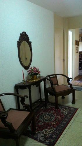 apartamento na pompeia!!! - 2435-1