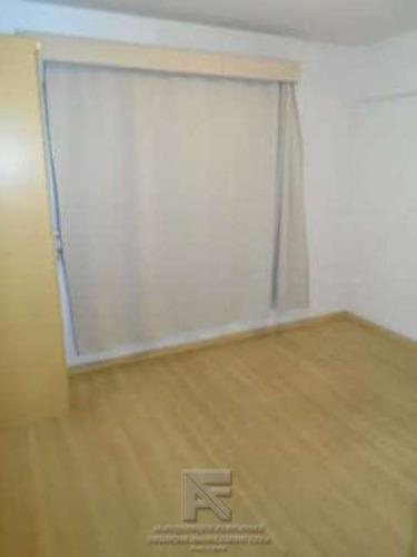 apartamento na pompeia, 3 dormitórios, 1 vaga - 2390-1