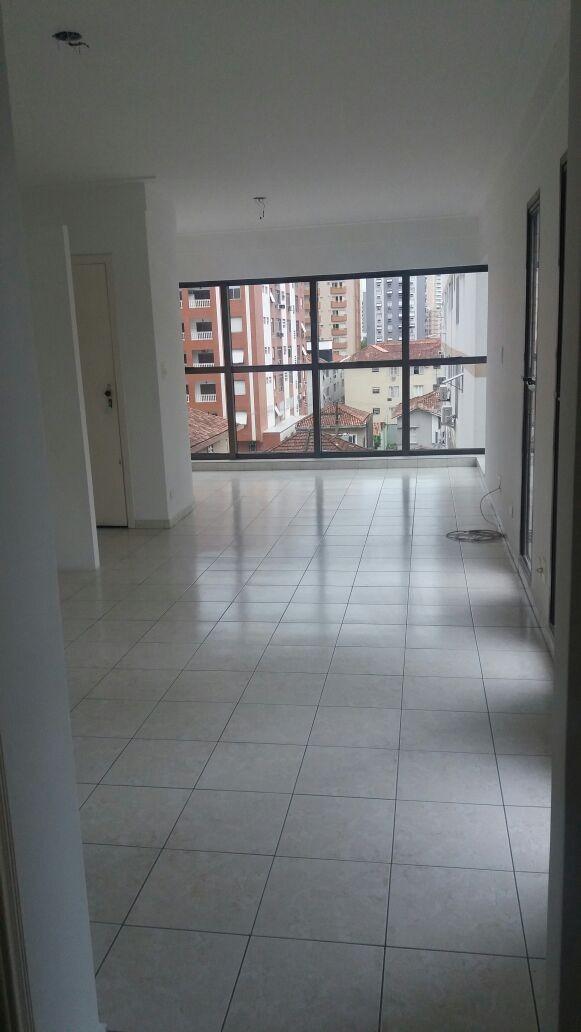 apartamento na pompéia rua ceará - 829
