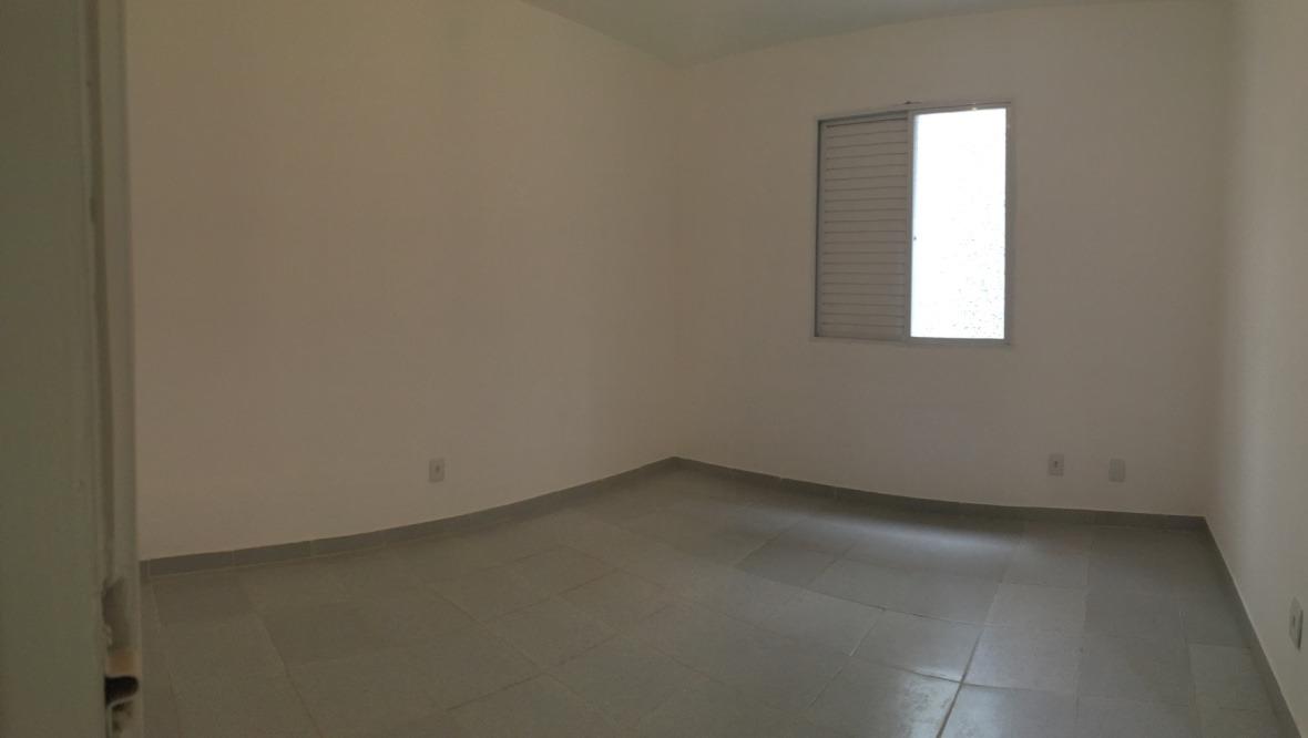 apartamento na ponta da praia - 1181
