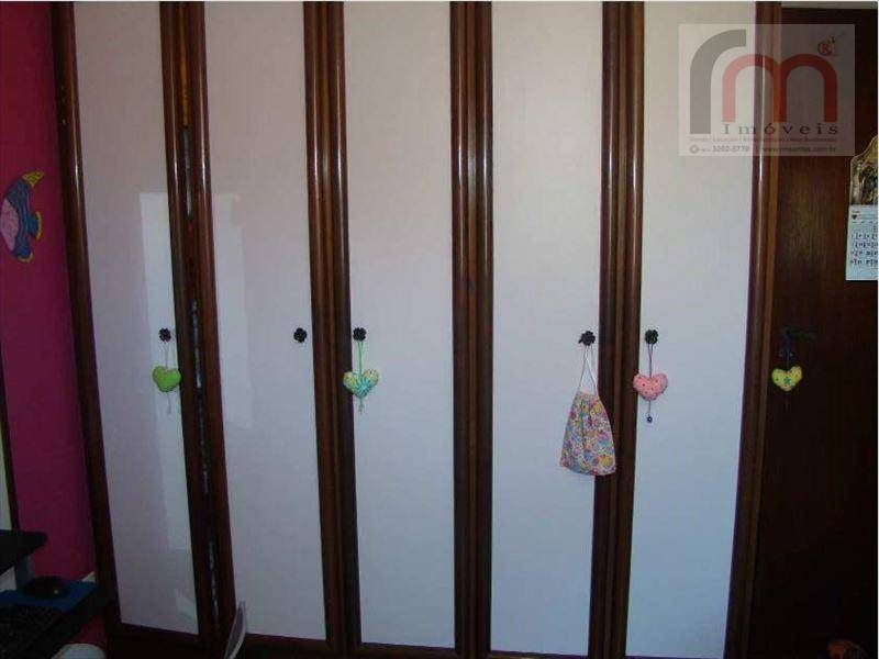 apartamento na ponta da praia - amplo e reformado - 3 vagas de garagem - codigo: ap1041 - ap1041