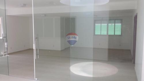 apartamento na praia 53m elevador piscina - ap0192