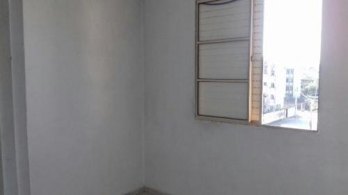 apartamento na praia com 2 quartos em itanhaém-sp 3137-pc