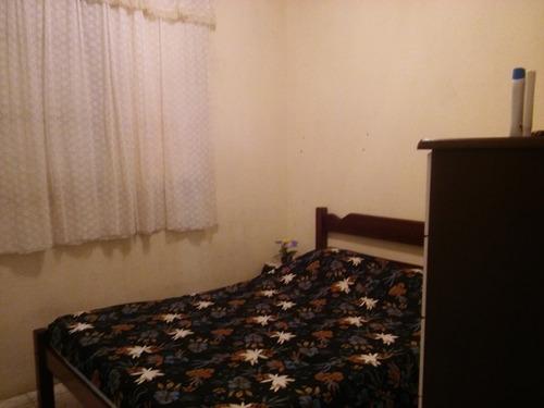apartamento na praia com entrada e parcelas, 2 quartos.
