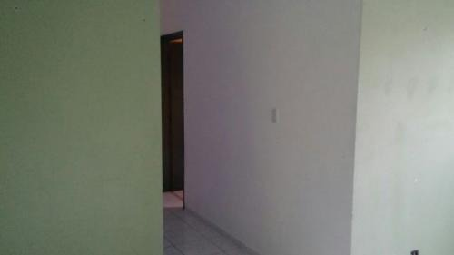 apartamento na praia com entrada e parcelas 2476rafa