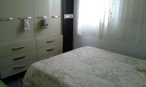 apartamento na praia, de itanhaém! entrada + parcelas!