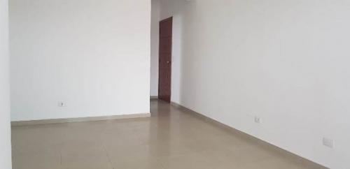 apartamento na praia de itanhaém,confira! 5202 j a