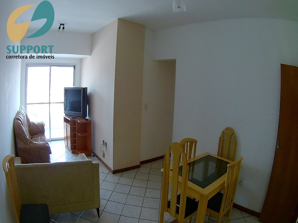 apartamento na praia do morro guarapari - ap00028 - 34673512