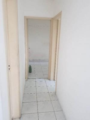 apartamento na praia em itanhaém , cdhu !!! ref: 5200 j.k