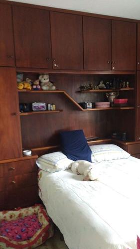 apartamento na praia grande  - 161018