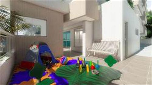 apartamento na praia grande à venda - n5810