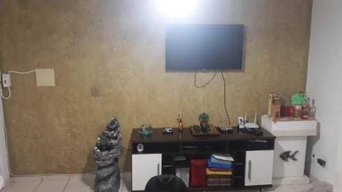 apartamento na praia lado praia 1500m do mar 5876rafa