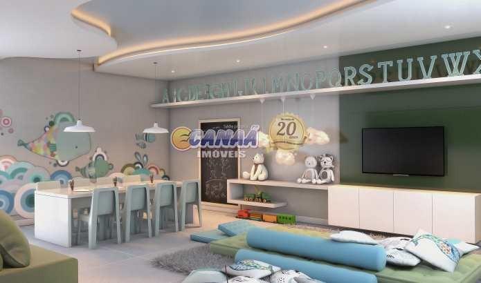 apartamento na praia ref: 7641 c