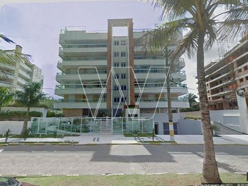 apartamento na praia - riviera de são lourenço - bertioga - ap00746