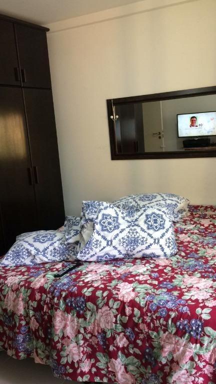 apartamento na quadra da praia  com 2 dormitórios à venda, 121 m² por r$ 425.000 - piratininga - niterói/rj - ap0253