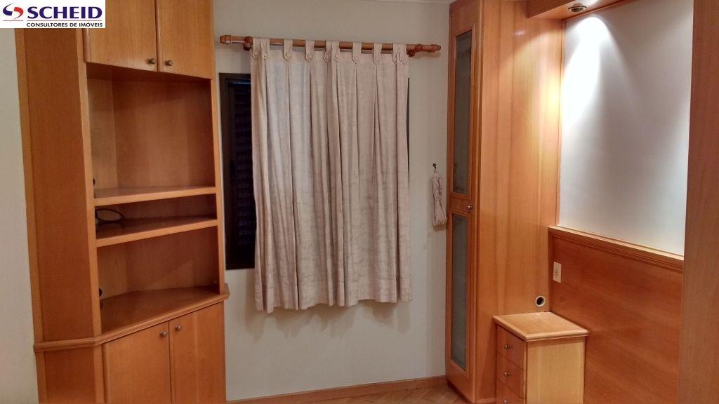 apartamento na região da vila mascote - mc3448