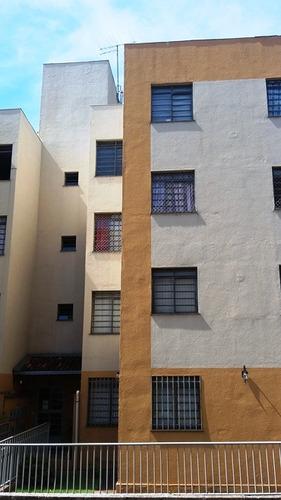 apartamento na região do  barreiro ! - 97