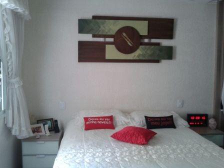apartamento na rua banabuiú em pirituba  - 8030
