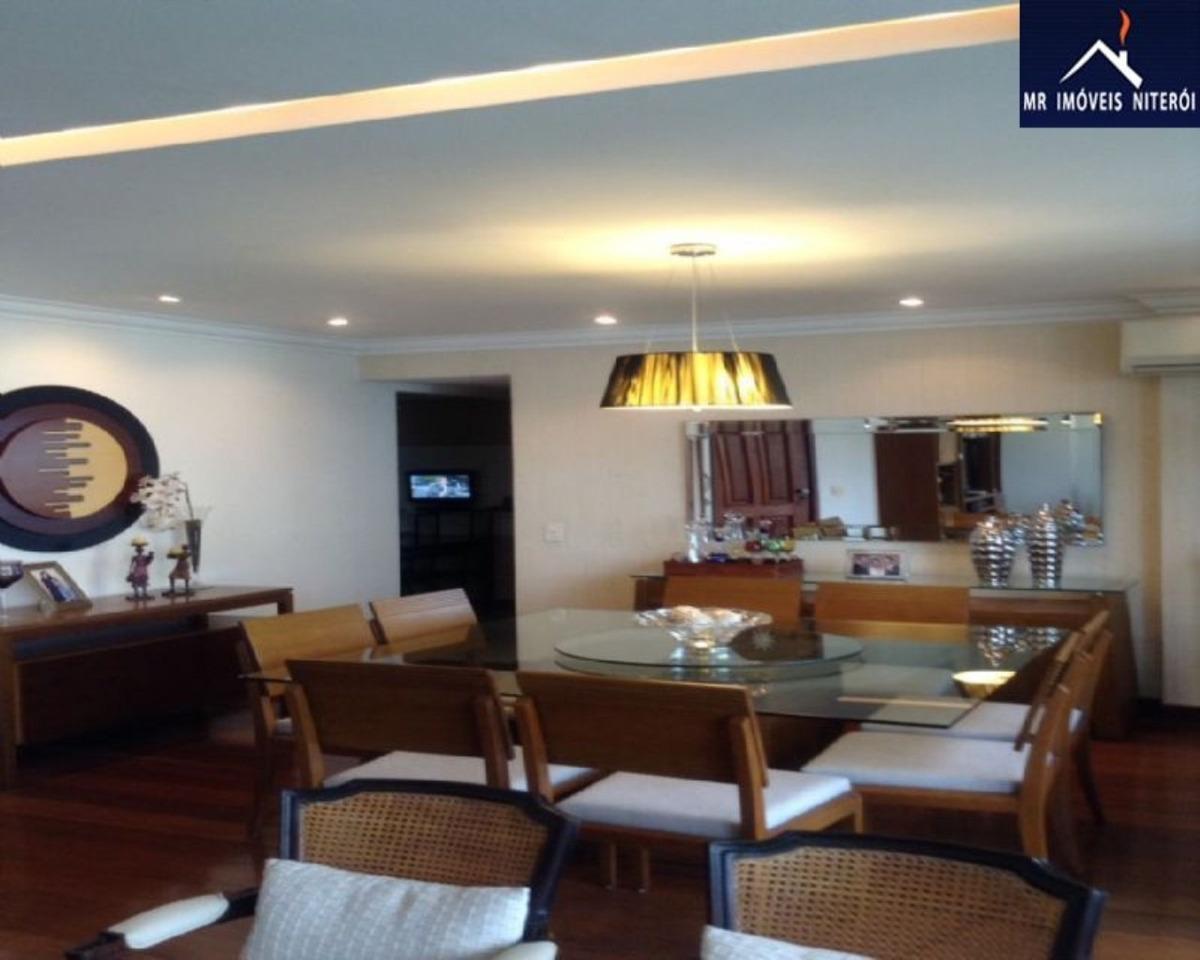 apartamento na rua francisco pimentel - ap00246 - 32899681