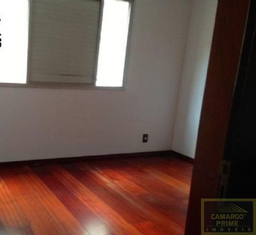 apartamento na rua lisboa - eb83262