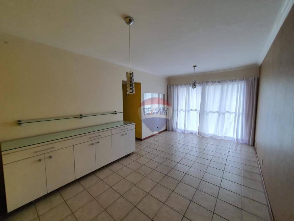 apartamento na tamarineira. vende-se. - ap0057