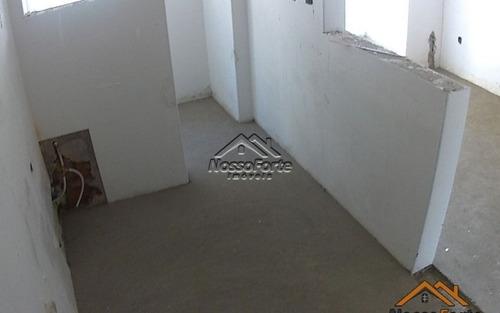 apartamento na tupi em praia grande