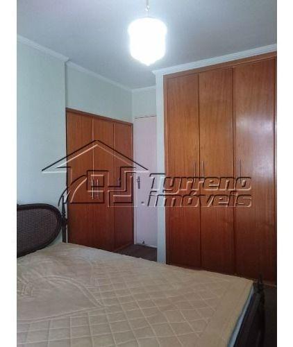 apartamento na vila adyana. andar alto e sol da manhã