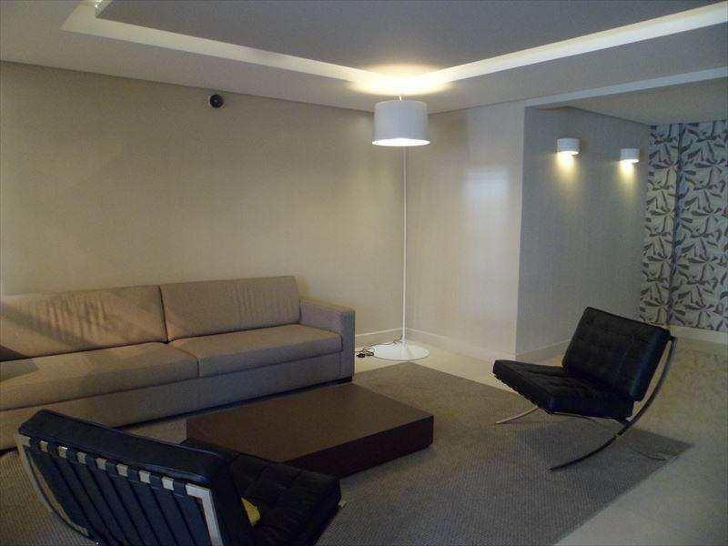 apartamento na vila caiçara, apartamento no caicara,apto alto padrão,apto na praia,apartamento de 03 dormitórios,apartamento na praia grande,apartamento na praia - v364301