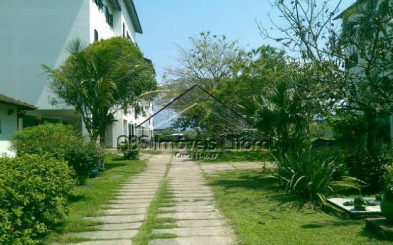 apartamento na vila caiçara praia grande - ap 579