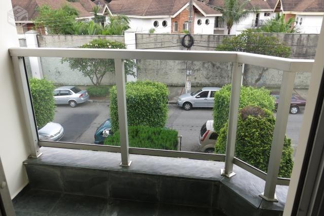 apartamento na vila carrão - 3 dorm (1 suíte). 2 vagas