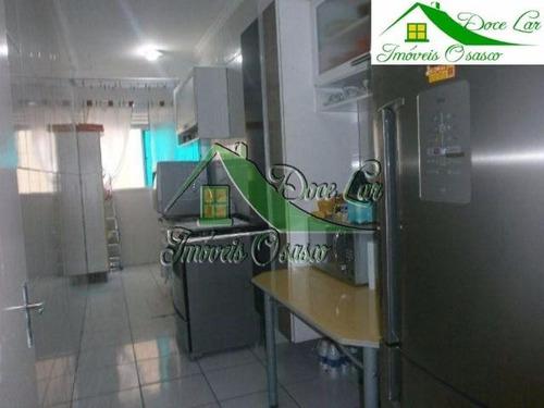 apartamento na vila dos andrades em carapicuíba