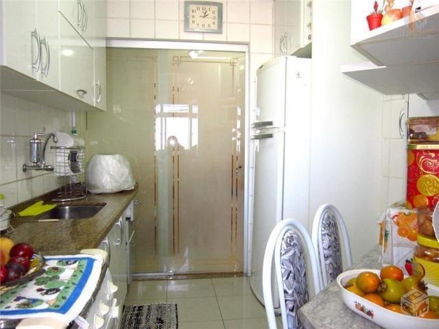 apartamento na vila formosa - 3 dorm. 2 vagas