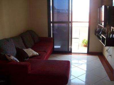 apartamento na vila formosa a venda - 6090