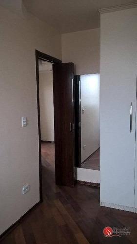 apartamento na vila formosa, são paulo - ap8603. - ap8603