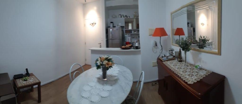 apartamento na vila guilherme 63m²  com 3 dormitórios - mi80492