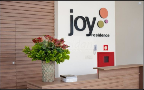apartamento na vila independência ref 4982