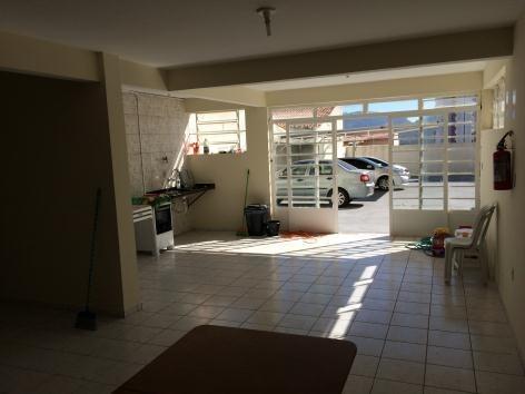 apartamento na vila lavinia - loc734501