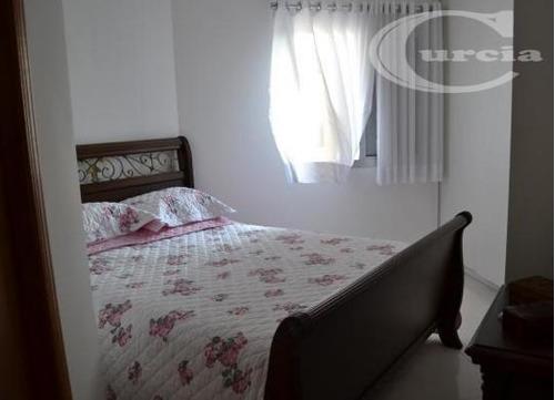 apartamento na vila mariana a 700 metros do metro - ap0992
