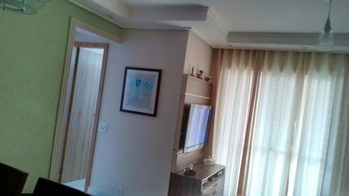 apartamento na vila matilde - 2 dorm 1 vaga - solar do leste