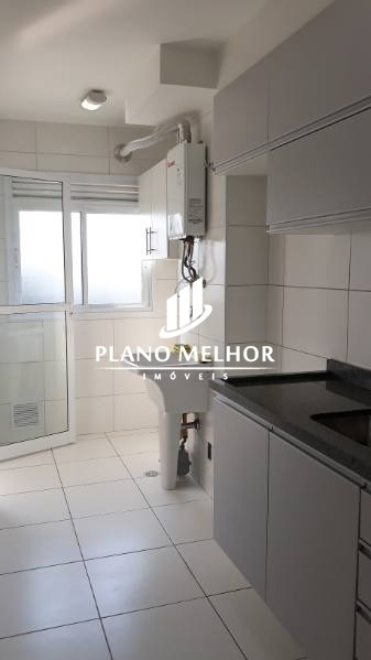 apartamento na vila matilde com 3 dormitórios sendo 1 suíte com 2 vagas - 70m² (próximo ao metro / mc donalds e habibis) ap1363 - ap1363